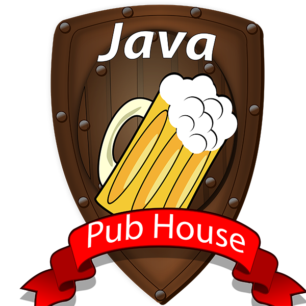 Pub House Network